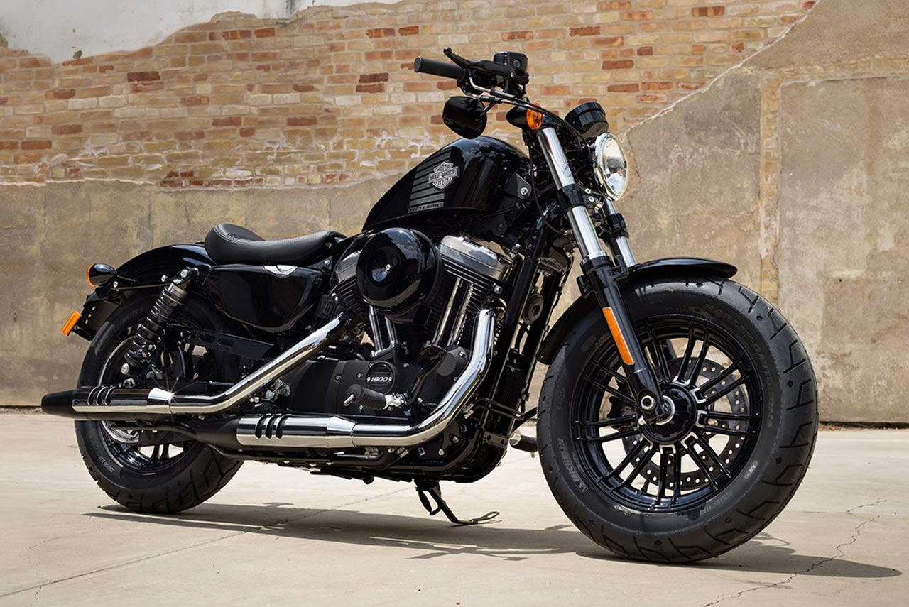 Harley-Davidson India announces price increase for ...