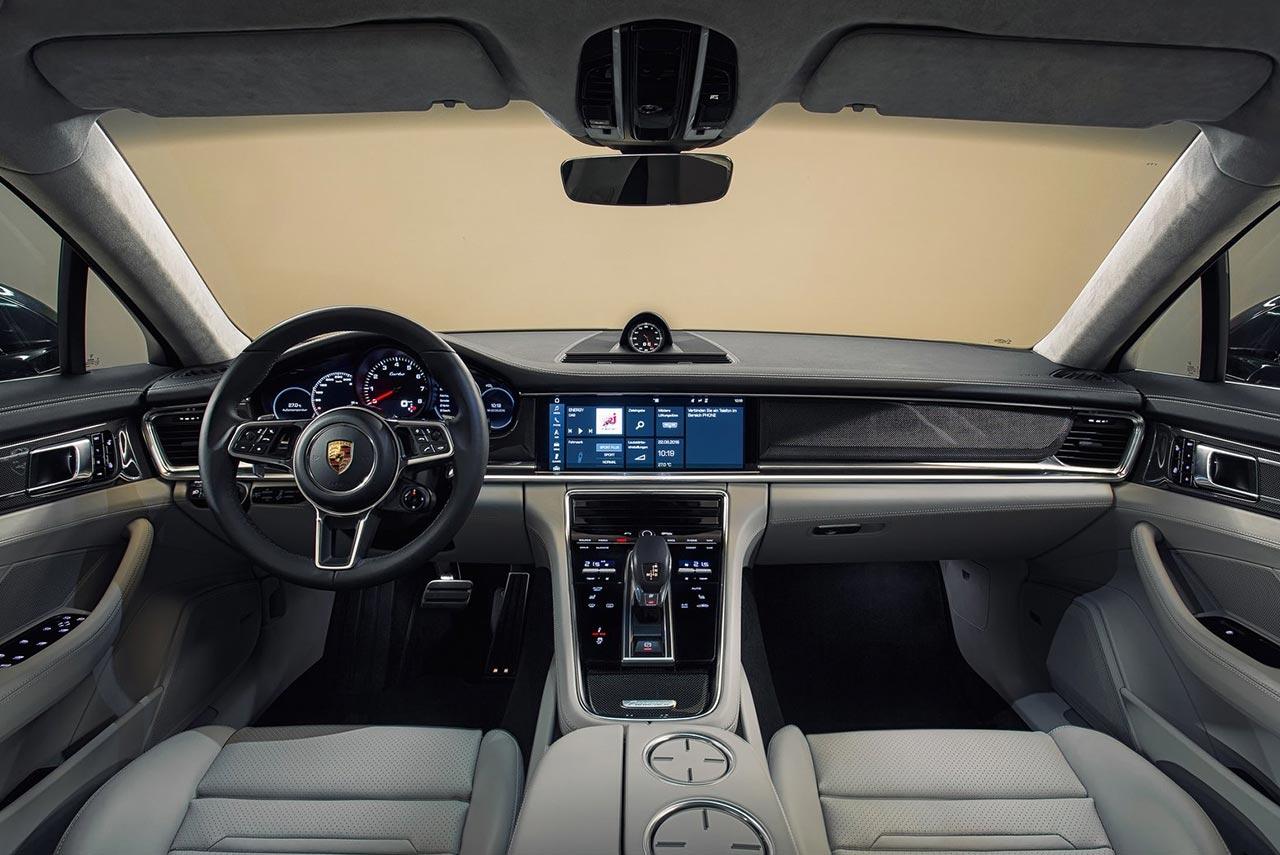 100 Porsche Turbo Interior 2015 Porsche Macan Suv Turbo Price Msrp 0 60 Specs 2018 New