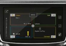 Maruti Suzuki Baleno RS Smartplay