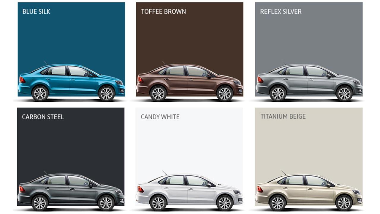 volkswagen vento india brochure pdf