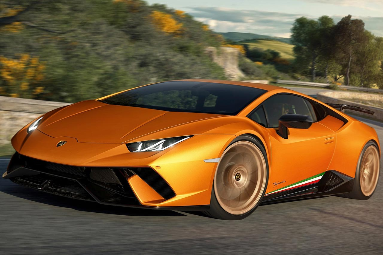 lamborghini huracan price euro 2016 lamborghini huracan reviews specs and prices lamborghini. Black Bedroom Furniture Sets. Home Design Ideas