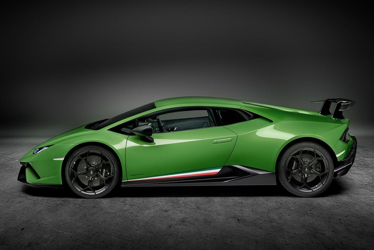lamborghini hurac n performante specs 2016 lamborghini huracan performante specs review and. Black Bedroom Furniture Sets. Home Design Ideas
