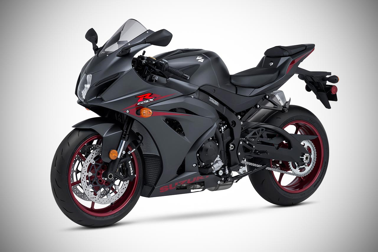 2017 suzuki gsx r1000 and 2017 suzuki gsx r1000r launched in india autobics. Black Bedroom Furniture Sets. Home Design Ideas