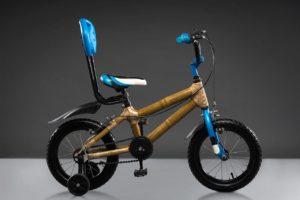 godrej bambusa kids bike