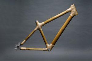 godrej bambusa urban bamboo frame
