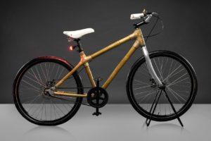godrej bambusa urban white cycle