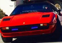 Ferrari-308-GTE