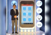 toyota connect app launched in india