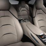 2017 ferrari gtc4lusso front seats