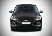 2017 hyundai verna phantom black studio (4)