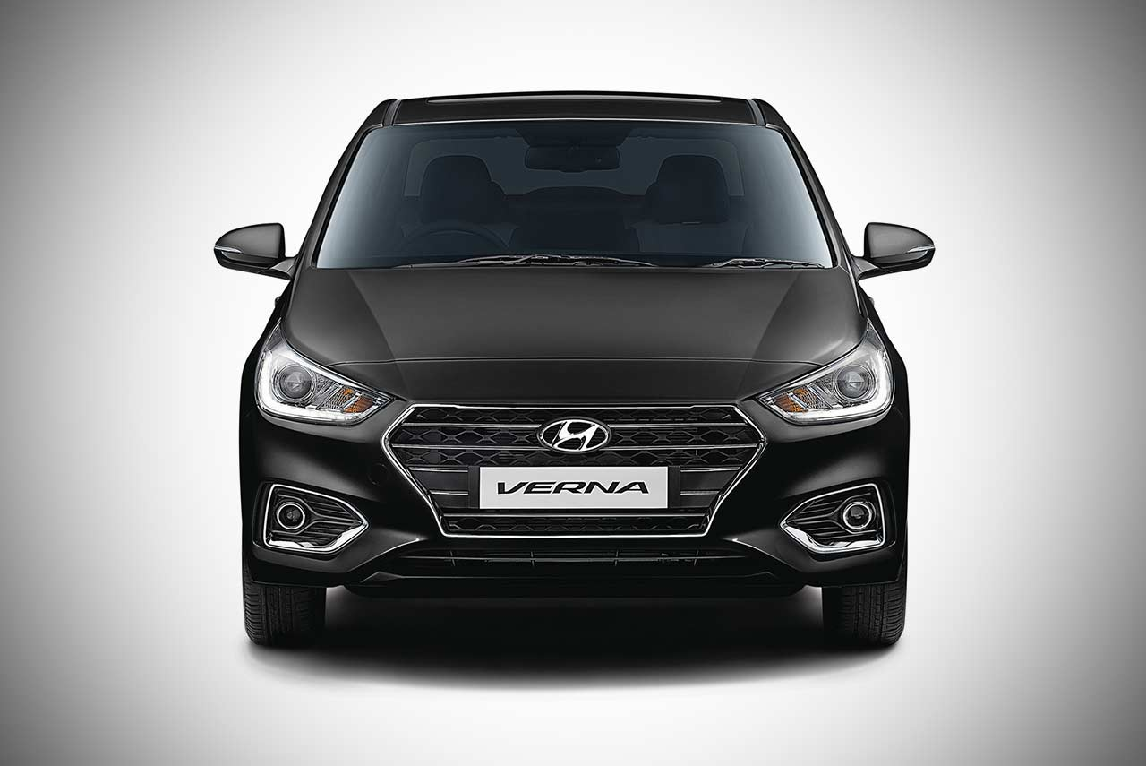 Infiniti Suv 2017 >> Hyundai rolls out its 5 Millionth Car in India - AUTOBICS