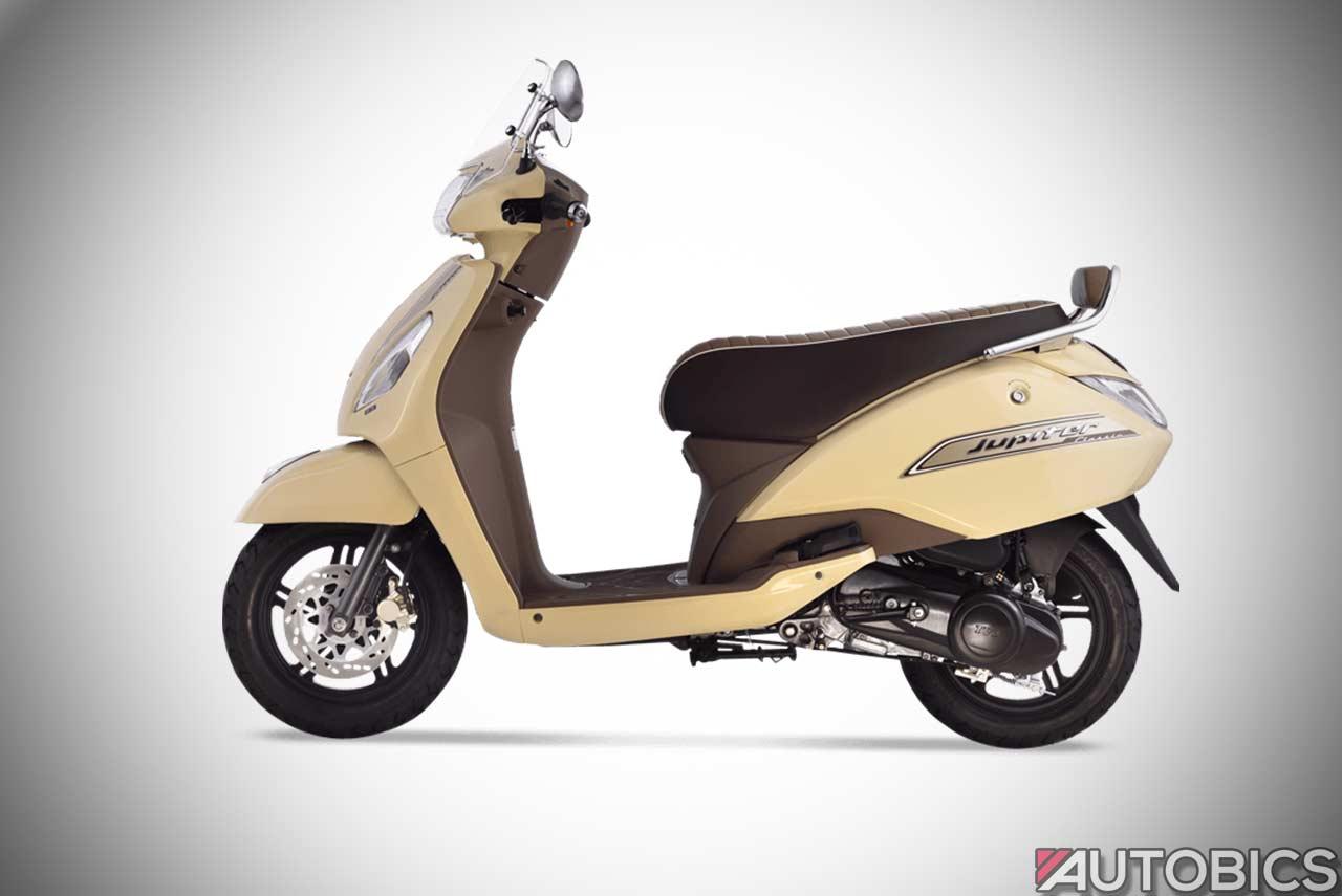 Automobile Company Delhi Maruti Suzuki Customer Care
