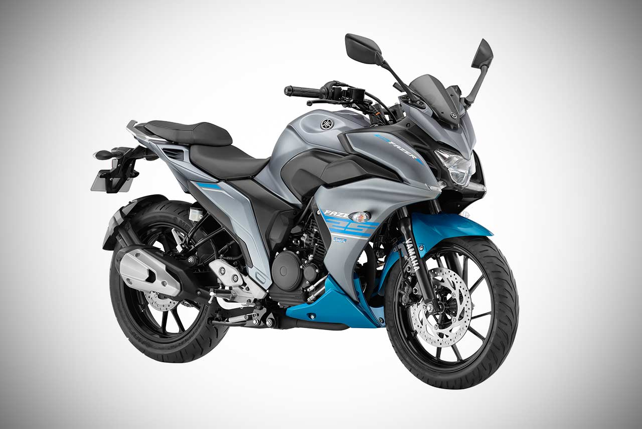 Suzuki Gsx S1000 Review The Naked Fury further Yamaha Fz S Fi Saluto Rx And Cygnus Ray Zr Now Available In Dark Night Variants as well Retro Motorcycles Way in addition Large Sidestand Foot KTM 990 950 Adventure as well 310678074266265582. on yamaha motorcycles for sales