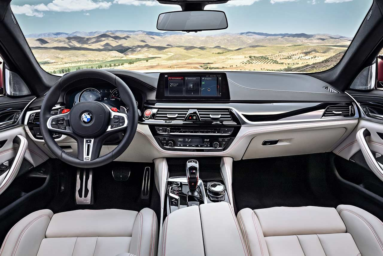 2018 bmw m5 price in india. Black Bedroom Furniture Sets. Home Design Ideas
