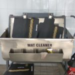 nexa service gurgaon mat cleaner