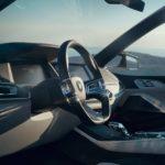 2018 bmw x7 concept interior
