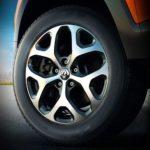 renault captur india alloy wheel pr