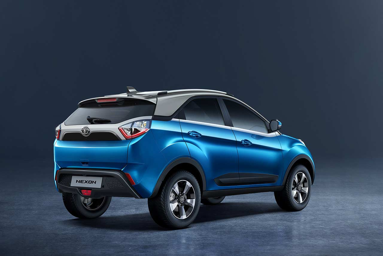 Tata Nexon Price India moreover 2010 in addition Passat in addition Fiat Argo Will Replace Punto Palio Details besides Audi Rs3 Sedan Revealed With 400 Ps. on new vw sedan