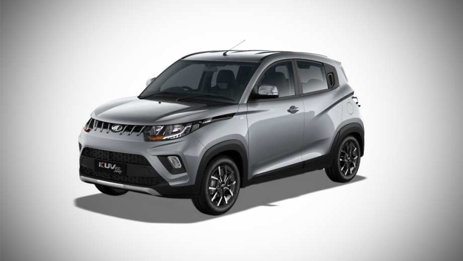 12 Seater Car Price In India >> Mahindra Xylo Muv Spacious Comfortable Muv In India | Autos Post