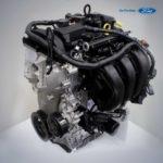 ford 1.5L Ti-VCT dragon engine pr-1