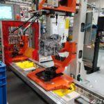 ford dragon petrol engine plant 10