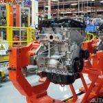ford dragon petrol engine plant 7