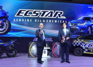 suzuki ecstar oil car car launched in india