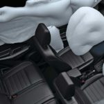 2017 ford ecosport airbags pr