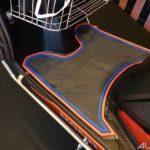 2017 honda grazia accessories floor mat designer