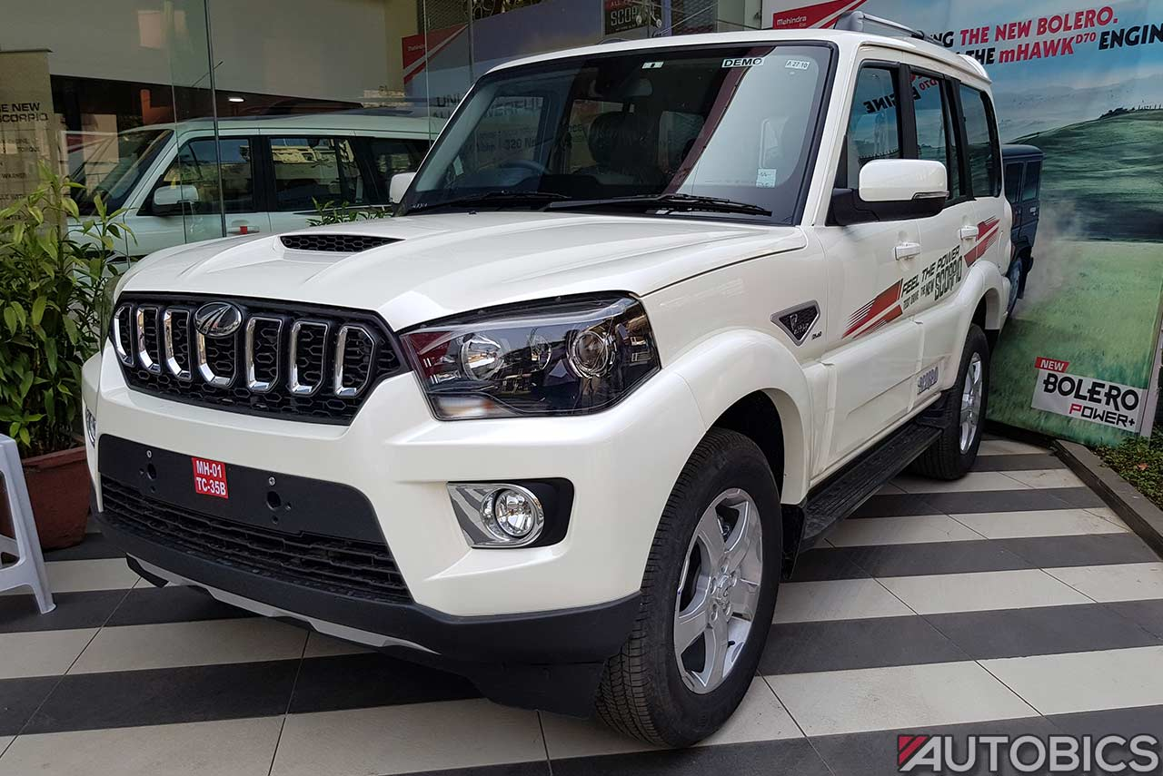 mahindra mahindra information The north american headquarters of the 19b mahindra group's automotive branch, mana was conceived in 2017 to engrain mahindra's rugged, work-proven automotive heritage in vehicles fit for the world's toughest roads.