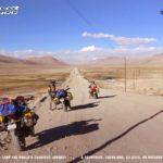 bajaj dominar 400 offroad touring adventure 1 pr