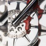 beringer brakes avantura choppers