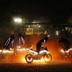 Bajaj Pulsar Festival of Speed Season 3 (1)