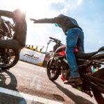 Bajaj Pulsar Festival of Speed Season 3 (2)