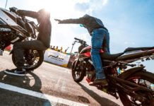 Bajaj Pulsar Festival of Speed Season 3 (2)
