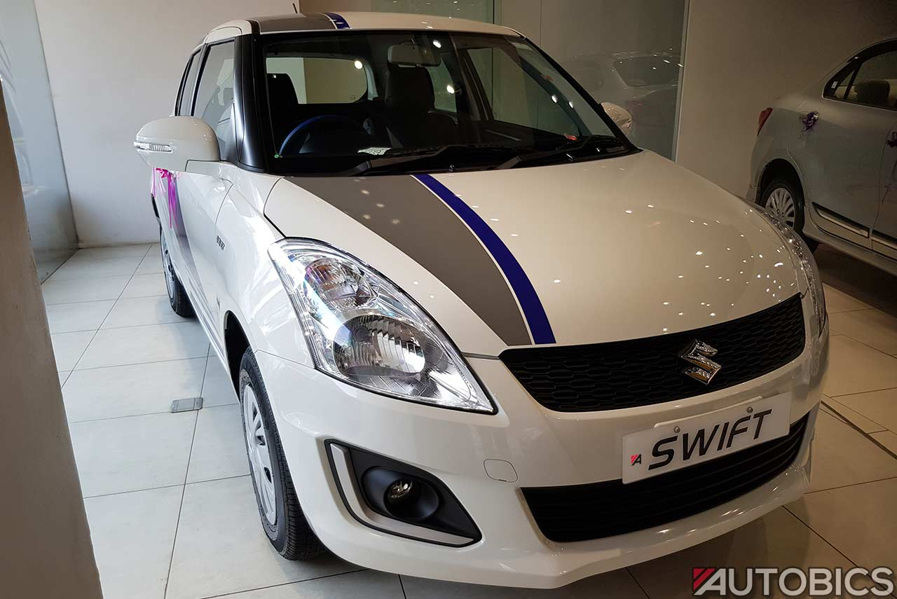 maruti udyog limited Maruti suzuki india limited (msil) is the largest automobile manufacturer in south asia earlier known as maruti udyog limited (till 2007), the company was responsible for the automobile .