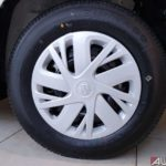 Maruti Swift Limited Edition Wheel Cap