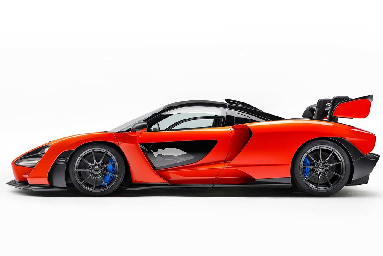renault kwid grey with Mclaren Senna Side on Mclaren Senna Side moreover 50 Shades Of Grey Cars 2018 Vehicles Available In Sexy Silver Hues moreover Std Specification 2626 likewise Tata Motors 6 Interesting Concept Cars At The Auto Expo additionally Renault Captur Colour Guide.