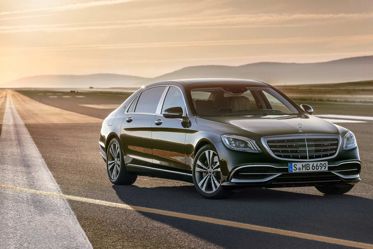 2018 mercedes benz s class maybach to be launched in india for 2017 maybach s 550 mercedes benz