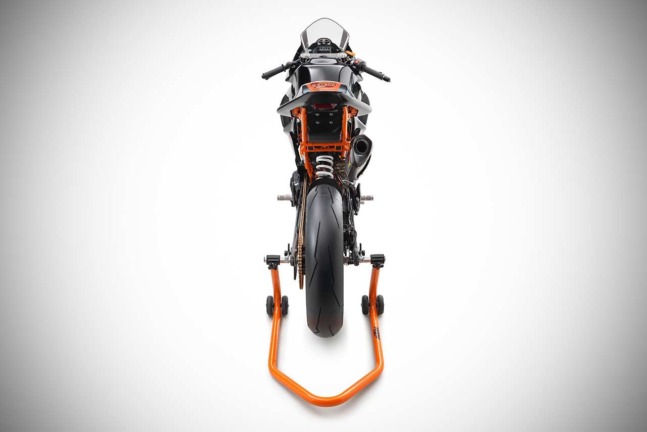 rc road vehicles with 2018 Ktm Rc 390 R Ssp300 Rear on 27987 Bravado Rumpo Custom moreover 2018 Ktm Rc 390 R Ssp300 Rear further Rcedition additionally Watch also .