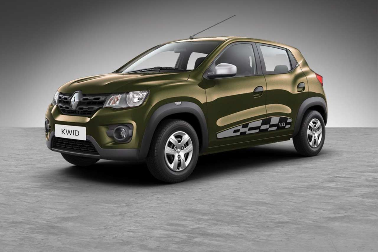 renault duster kwid price with Renault Kwid Live Reloaded Special Edition Launched India on 2016 Honda Crv 7 Seater Spied For The First Time India Bound 241337 as well 5 New Renault Cars Kwid Based Micro Suv To All New Duster additionally Dacia Duster 2 2017 Nouveau Suv Low Cost 115629 moreover Renault Lodgy moreover Images.