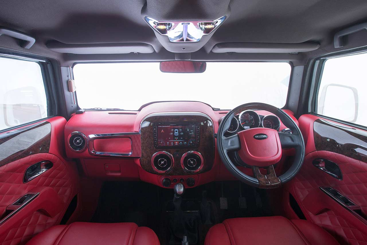 Dc Hammer Mahindra Thar Modified Interior 2018 besides Colour Chart in addition The New Seat Arona Exterior besides 1219865 moreover Glass Floor Ideas. on new classic interior design