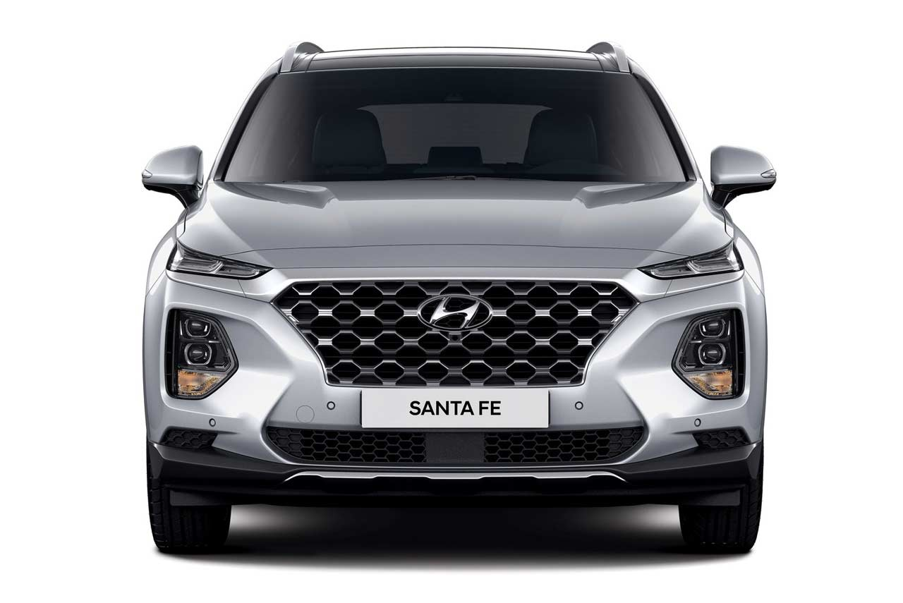 new remote control car with 2019 Hyundai Santa Fe Unveiled Images Features Engine on Classic Toys Pretend Play Kitchen Toys Mother Garden Children Play Toy Play Supermarket Booth Shopping Cart Register Sxr also 2017 New Dodge Ram 1500 Big Horn further Skoda Yeti Price in addition Carchabi additionally 2017 Nissan Nv Passenger Review And Release Date.