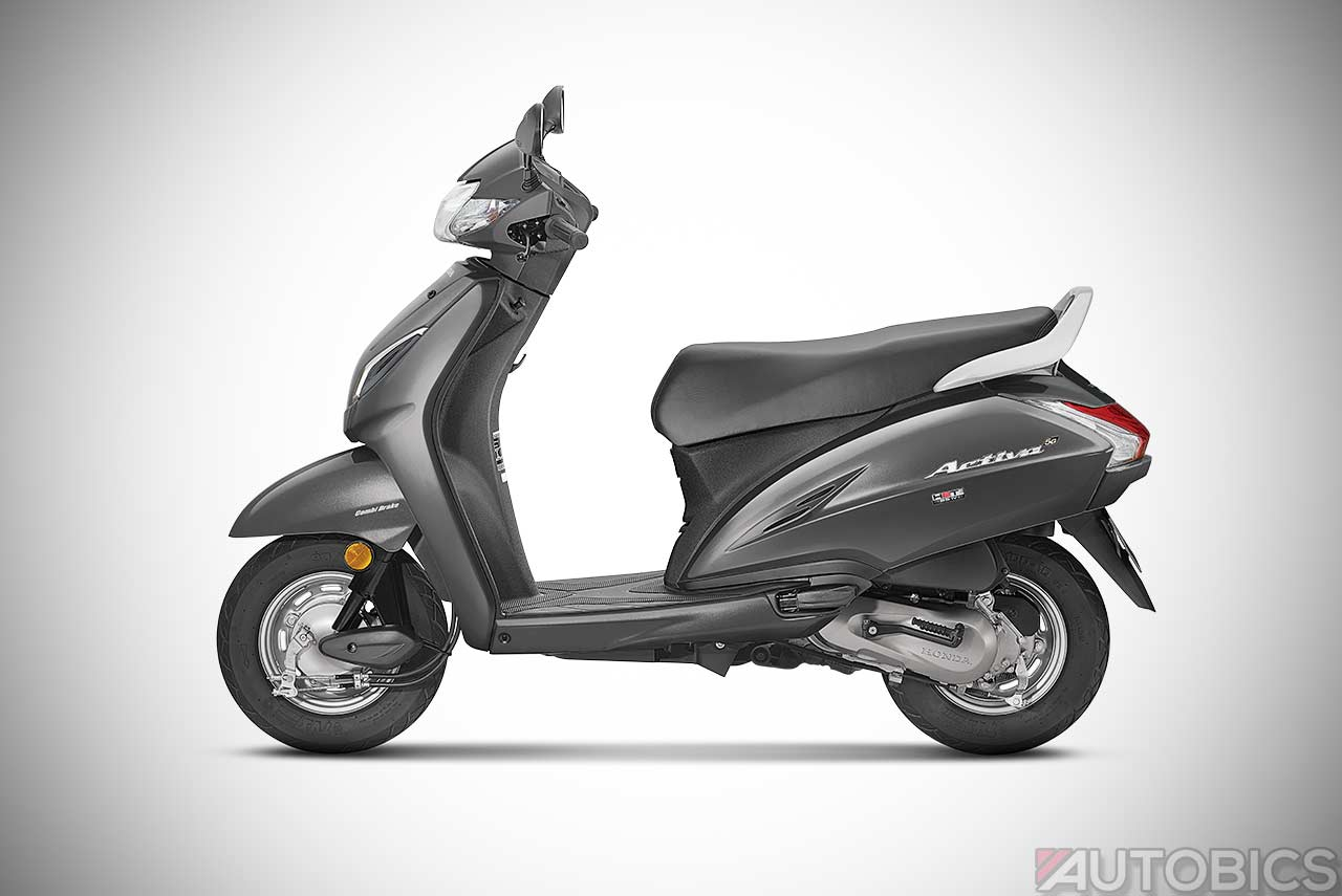 Marvelous Activa I Seat Height Hero Duet Vs Suzuki Lets Vs Yamaha Caraccident5 Cool Chair Designs And Ideas Caraccident5Info