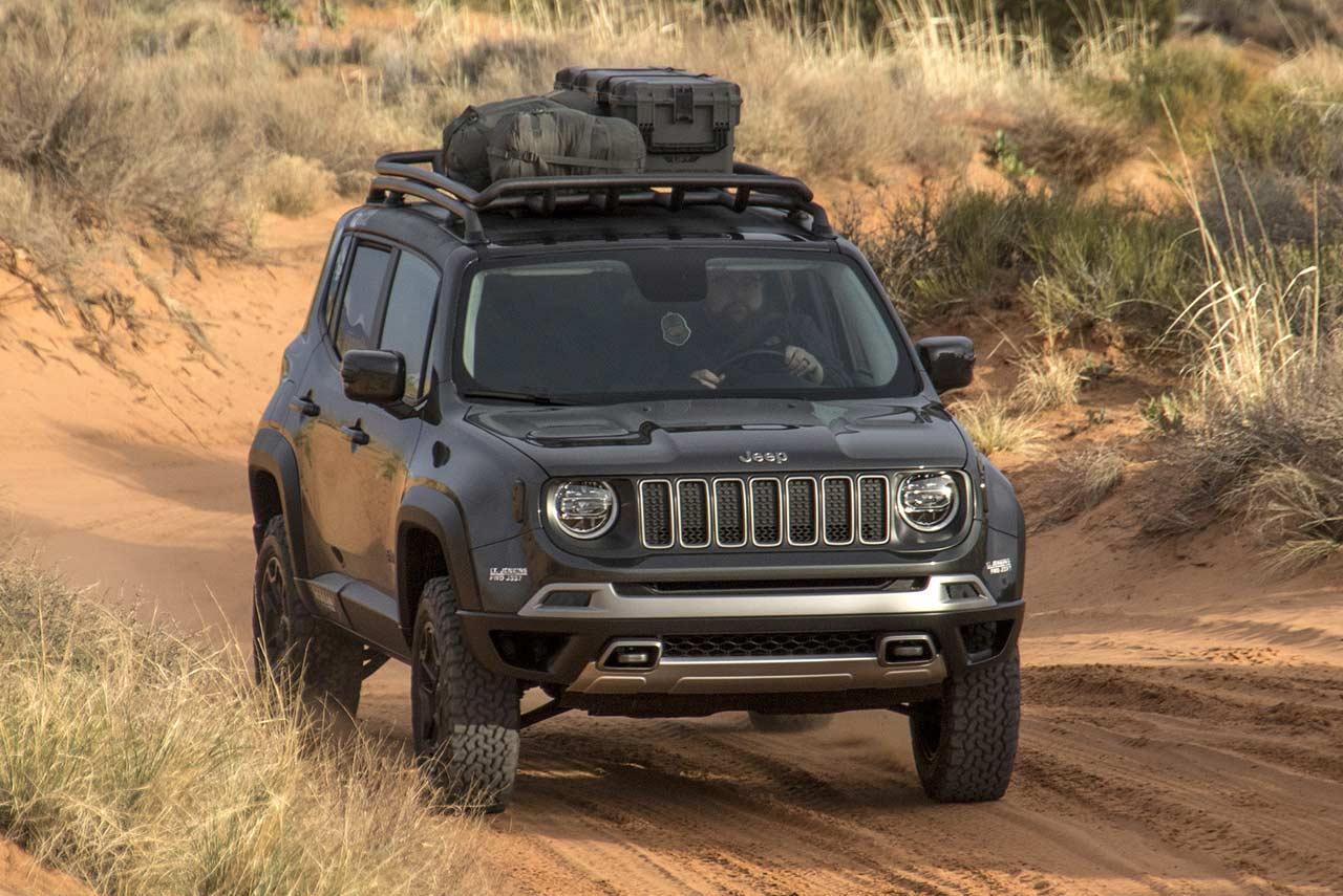 Jeep 4SPEED Concept 2018 (1)