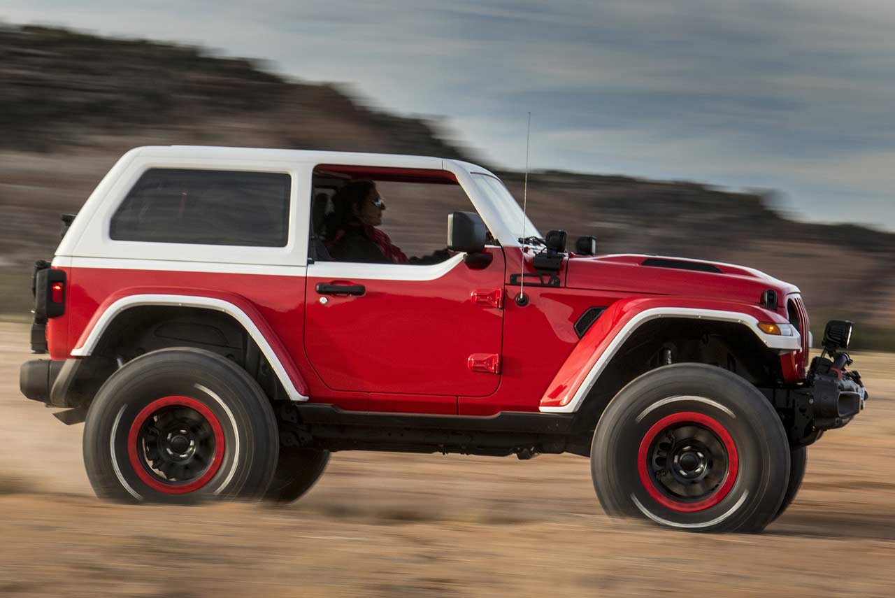 Jeep Jeepster Concept 2018 5 AUTOBICS