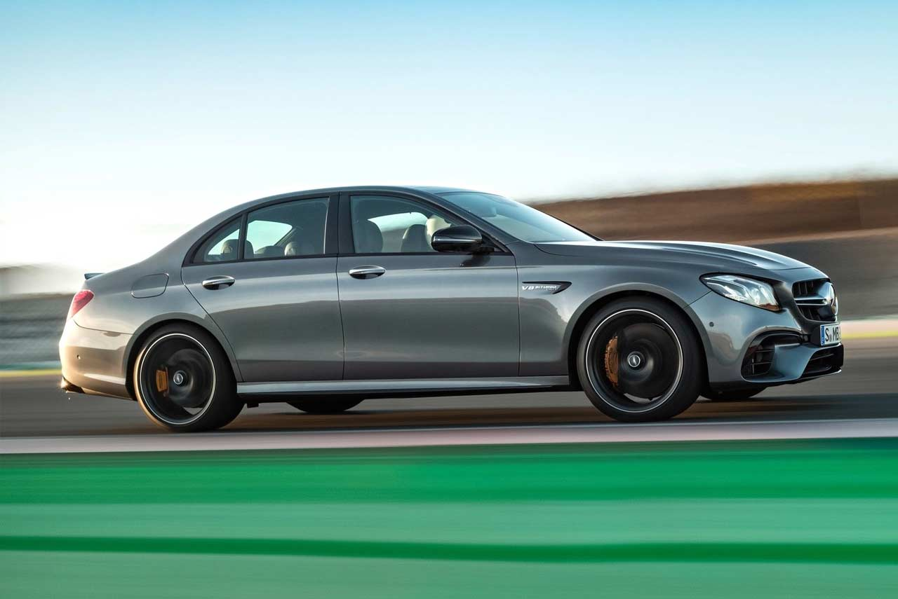 mercedes amg e 63 s 4matic priced at inr 1 5 crore in india autobics. Black Bedroom Furniture Sets. Home Design Ideas
