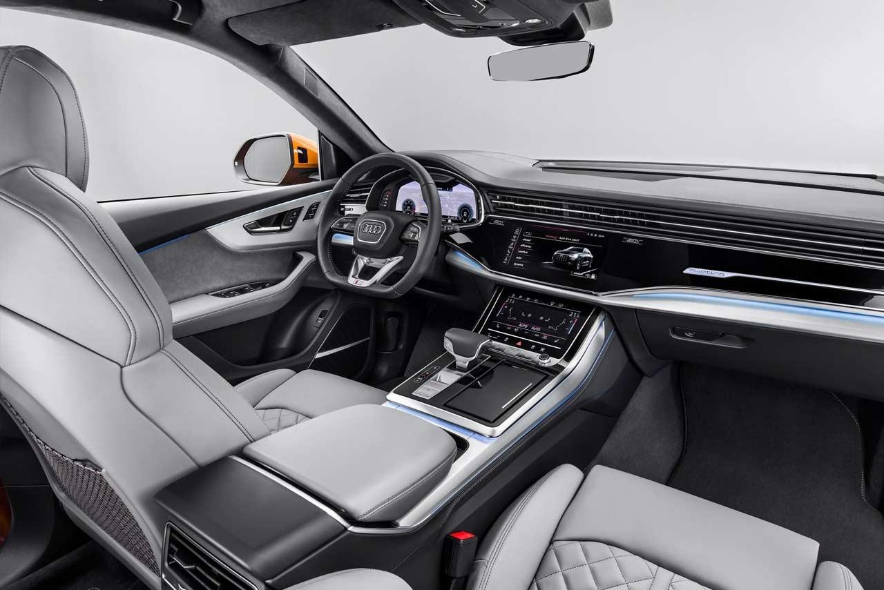 2018-Audi-Q8-Interior.jpg