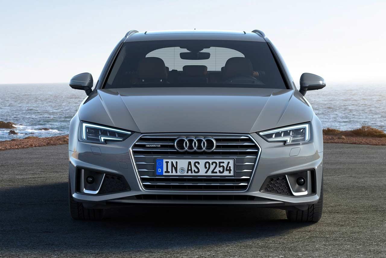 Kelebihan Audi A4 Avant 2019 Harga Juragan Mobil Bekas