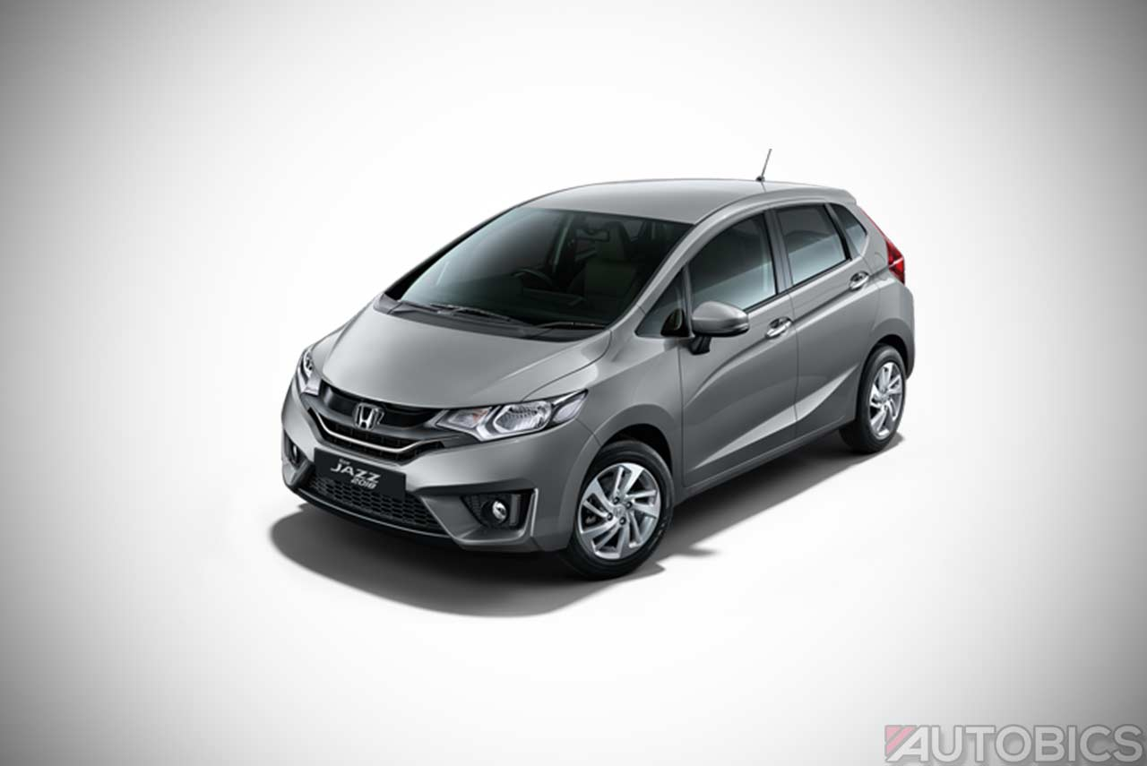 Kekurangan Harga Mobil Bekas Honda Jazz Spesifikasi